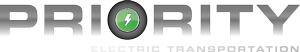 Priority Electric Transportation - Priority Electric Transportation