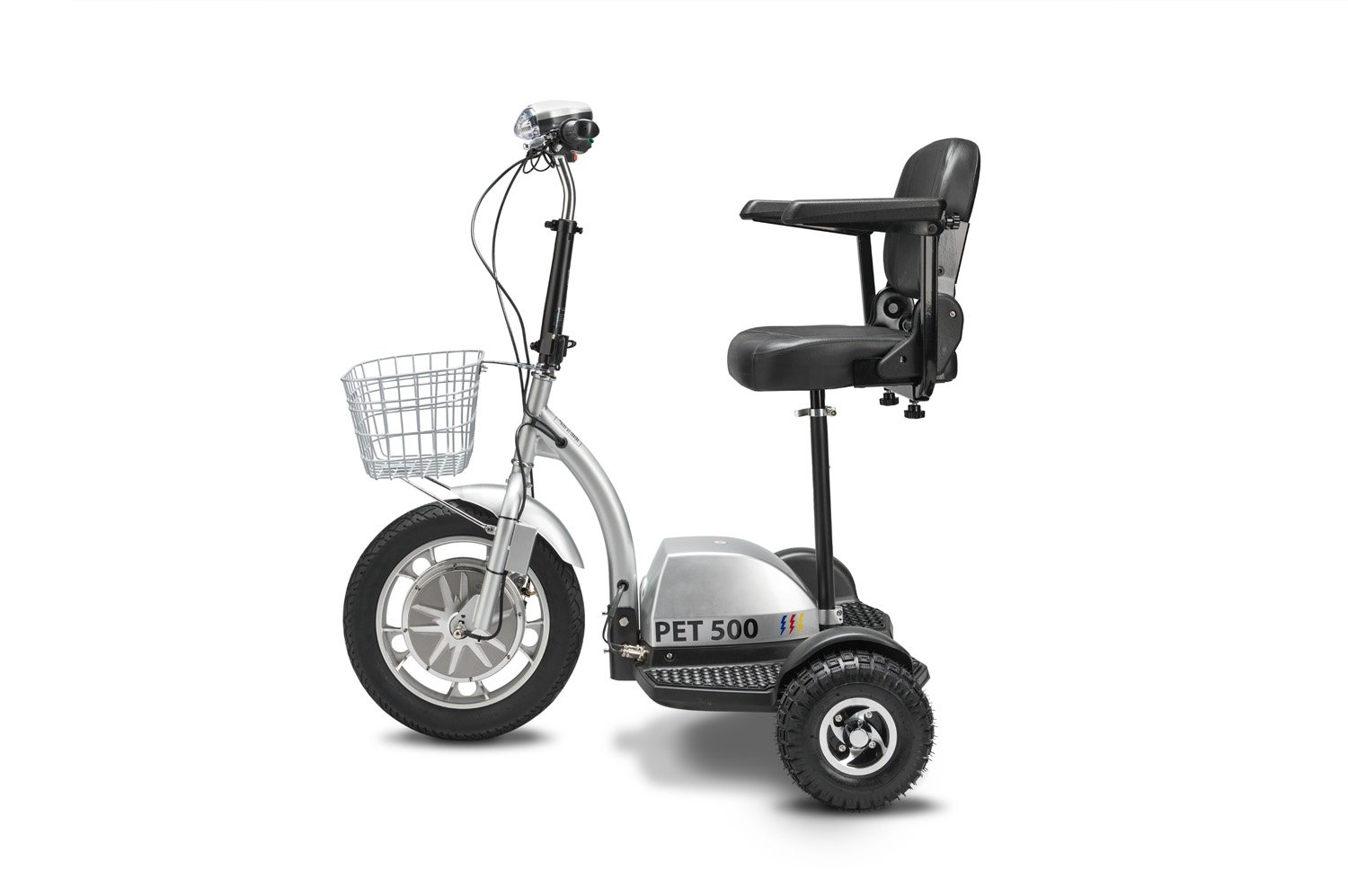 Pet Pro Flex 500 Electric Scooter Wiring Schematic Scooters For Sale